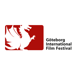 Göteborgs Filmfestival