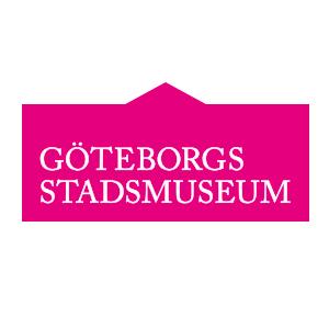 Göteborgs Stadsmuseum