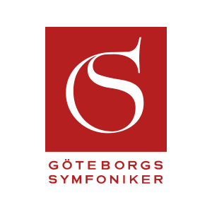 Göteborgssymfonikerna