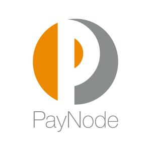 Paynode