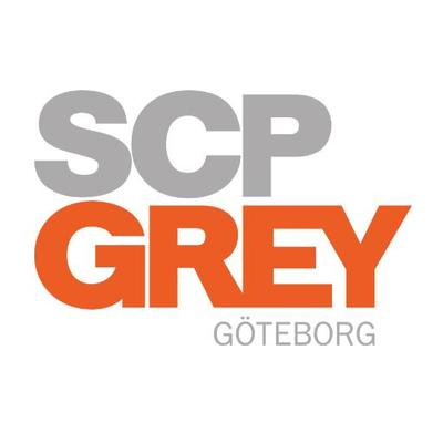 SCP GREY